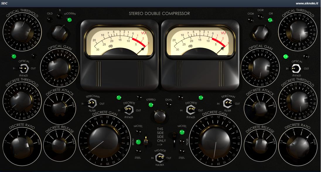 sdc_hrd_screenshot