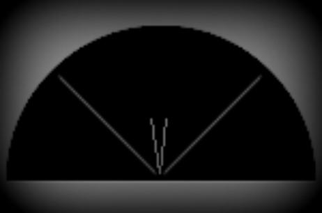 Stereo Enhancer | www sknoteaudio com