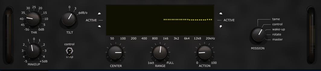 SoundBrigade_Multi-Purpose_DRUMS