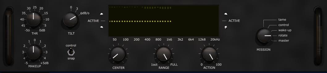SoundBrigade_Multi-Purpose_SYNTH_BASS