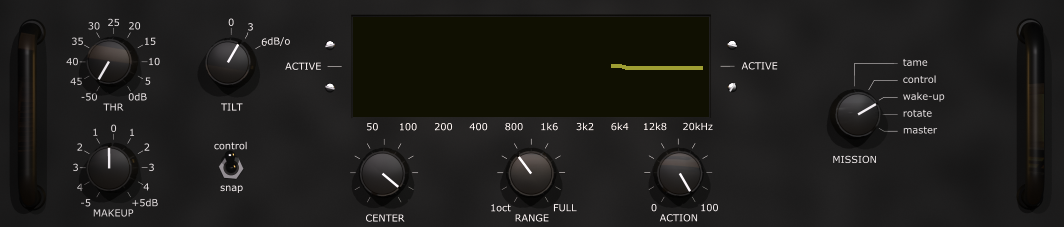 SoundBrigade_Multi-Purpose_SYNTH_PAD