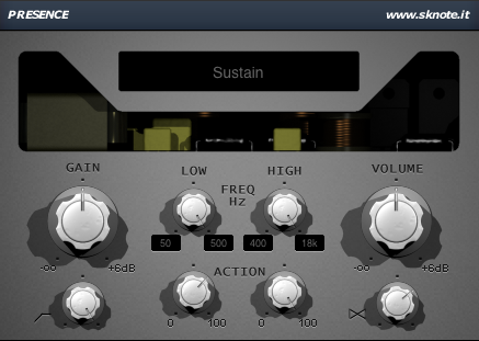 warm-synth-sounds-with-presence_interface