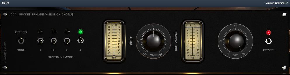 ddd-sound-design-interface