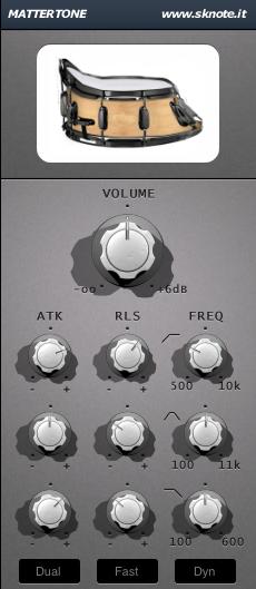modern-metal-drums-mattertone-interface